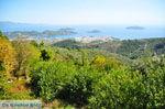 Skiathos town and eilandjes tegenover   Sporades   Greece  Photo 8 - Photo JustGreece.com