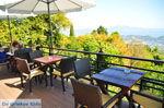 Skiathos town panorama Photo | Sporades | Greece  Photo 2 - Photo JustGreece.com