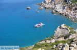 Kastro | Skiathos Sporades | Greece  Photo 12 - Photo JustGreece.com