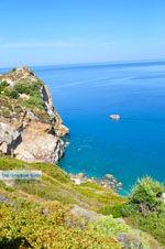 Kastro | Skiathos Sporades | Greece  Photo 16 - Photo JustGreece.com