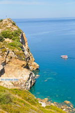 JustGreece.com Kastro | Skiathos Sporades | Greece  Photo 17 - Foto van JustGreece.com