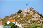 Kastro | Skiathos Sporades | Greece  Photo 22 - Photo JustGreece.com