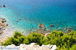 Kastro | Skiathos Sporades | Greece  Photo 25 - Photo JustGreece.com