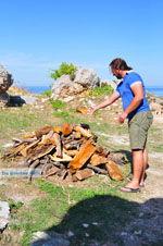 Kastro | Skiathos Sporades | Greece  Photo 31 - Photo JustGreece.com