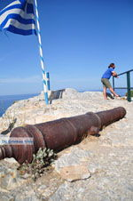 Kastro | Skiathos Sporades | Greece  Photo 54 - Photo JustGreece.com