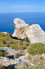 Kastro | Skiathos Sporades | Greece  Photo 57 - Photo JustGreece.com