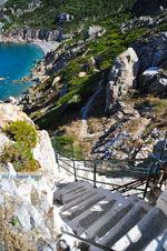 Kastro | Skiathos Sporades | Greece  Photo 62 - Photo JustGreece.com