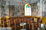 JustGreece.com Monastery Kechria | Skiathos Sporades | Greece  Photo 9 - Foto van JustGreece.com