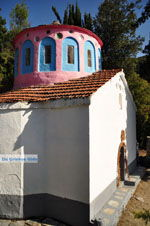 JustGreece.com Monastery Kechria | Skiathos Sporades | Greece  Photo 14 - Foto van JustGreece.com