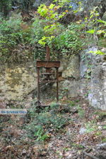 JustGreece.com Wandelpaden near monastery Kechria | Skiathos Sporades | Greece  Photo 14 - Foto van JustGreece.com