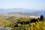 PanoramaPhoto Skiathos town | Skiathos Sporades | Greece  Photo 2 - Photo JustGreece.com