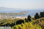 PanoramaPhoto Skiathos town | Skiathos Sporades | Greece  Photo 3 - Foto van JustGreece.com