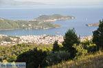 PanoramaPhoto Skiathos town | Skiathos Sporades | Greece  Photo 9 - Photo JustGreece.com