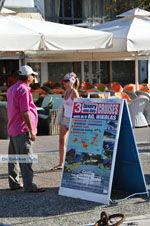 JustGreece.com Skiathos town | Skiathos Sporades | Greece  Photo 54 - Foto van JustGreece.com