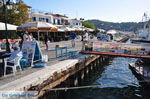 Skiathos town | Skiathos Sporades | Greece  Photo 55 - Foto van JustGreece.com