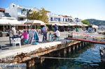 Skiathos town | Skiathos Sporades | Greece  Photo 57 - Foto van JustGreece.com