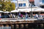 JustGreece.com Skiathos town | Skiathos Sporades | Greece  Photo 58 - Foto van JustGreece.com