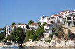 JustGreece.com Skiathos town | Skiathos Sporades | Greece  Photo 60 - Foto van JustGreece.com