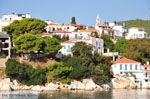 JustGreece.com Skiathos town | Skiathos Sporades | Greece  Photo 62 - Foto van JustGreece.com