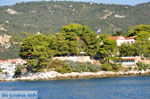 Skiathos town | Skiathos Sporades | Greece  Photo 66 - Photo JustGreece.com