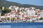JustGreece.com Skiathos town | Skiathos Sporades | Greece  Photo 67 - Foto van JustGreece.com