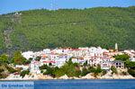 JustGreece.com Skiathos town | Skiathos Sporades | Greece  Photo 69 - Foto van JustGreece.com
