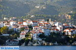 Skiathos town | Skiathos Sporades | Greece  Photo 72 - Photo JustGreece.com