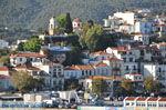 Skiathos town | Skiathos Sporades | Greece  Photo 75 - Photo JustGreece.com