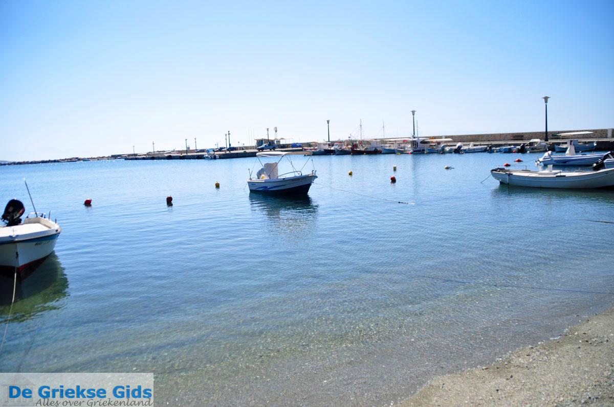 Loutraki Skopelos Holidays in Loutraki Greece