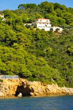 Skopelos, the groene noordkust | Skopelos Sporades | Greece  - Photo JustGreece.com
