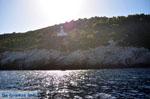 Lighthouse  Cape Gourouni | Skopelos Sporades | Greece  Photo 1 - Photo JustGreece.com