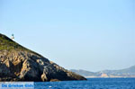 The green eastern coast of Skopelos | Sporades | Greece  Photo 4 - Photo JustGreece.com