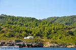 The green eastern coast of Skopelos | Sporades | Greece  Photo 10 - Photo JustGreece.com