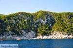 Agios Ioannis Kastri | Mamma Mia chappel Skopelos | Sporades Greece  10 - Photo JustGreece.com