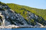 JustGreece.com Agios Ioannis Kastri | Mamma Mia chappel Skopelos | Sporades Greece  11 - Foto van JustGreece.com