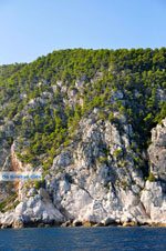 JustGreece.com Agios Ioannis Kastri | Mamma Mia chappel Skopelos | Sporades Greece  12 - Foto van JustGreece.com