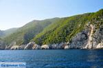 Agios Ioannis Kastri | Mamma Mia chappel Skopelos | Sporades Greece  13 - Photo JustGreece.com