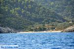 Agios Ioannis Kastri | Mamma Mia chappel Skopelos | Sporades Greece  16 - Photo JustGreece.com