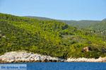 Agios Ioannis Kastri | Mamma Mia chappel Skopelos | Sporades Greece  17 - Photo JustGreece.com