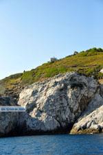 Agios Ioannis Kastri | Mamma Mia chappel Skopelos | Sporades Greece  18 - Photo JustGreece.com