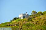 Agios Ioannis Kastri | Mamma Mia chappel Skopelos | Sporades Greece  19 - Foto van JustGreece.com