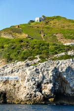 Agios Ioannis Kastri | Mamma Mia chappel Skopelos | Sporades Greece  20 - Photo JustGreece.com