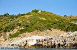 Agios Ioannis Kastri | Mamma Mia chappel Skopelos | Sporades Greece  21 - Photo JustGreece.com