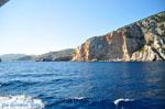 JustGreece.com Agios Ioannis Kastri | Mamma Mia chappel Skopelos | Sporades Greece  22 - Foto van JustGreece.com
