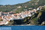 Skopelos town | Sporades | Greece  Photo 1 - Photo JustGreece.com