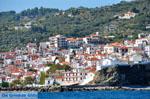 JustGreece.com Skopelos town | Sporades | Greece  Photo 2 - Foto van JustGreece.com