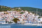 Skopelos town | Sporades | Greece  Photo 4 - Photo JustGreece.com