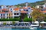 JustGreece.com Skopelos town | Sporades | Greece  Photo 9 - Foto van JustGreece.com