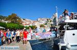 JustGreece.com Skopelos town   Sporades   Greece  Photo 11 - Foto van JustGreece.com