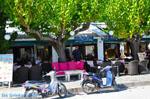 Skopelos town | Sporades | Greece  Photo 15 - Foto van JustGreece.com